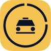 Taxi:Time - Taxi app & First global Taxi metabook taxi