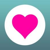 Hear My Baby - Baby Heartbeat Monitor App