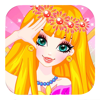 Mermaid Princess Party - Makeover Salon Games Wiki