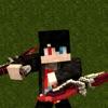 Skin Editor - Creative Skins Studio for Minecraft