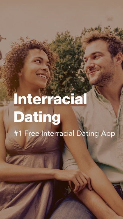 Interracial Dating at InterracialMatch.com