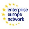 Enterprise Europe Network N-Support