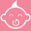 Time for baby - Breastfeeding & Routine tracker