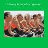 Fitness advice for women fuk women