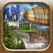 Rescue the Enchanter - Lone Wolf Games, LLC