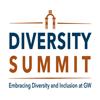GW Diversity Summit Wiki