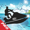 Action Jet Ski Water PRO : Loaded by Speed Wiki