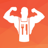 Fit Men Cook - Healthy Recipes Wiki