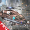 A Helicopter Combat Flight PRO: Powerful Equipment Wiki