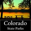 Colorado State Parks & Recreation Areas