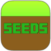 Amazing Seeds for Minecraft