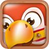 Kostenlos Spanisch lernen - Sätze & Vokabeln