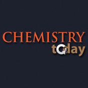 Chemistry Today app review