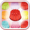 Jelly Lines - Amazing jellies Connect Lines Games Wiki