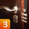 脱出げーむ3:謎解き・かわいい・部屋(脱獄...