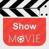 Show Movies Pro - Stream Movie & Video Box Player