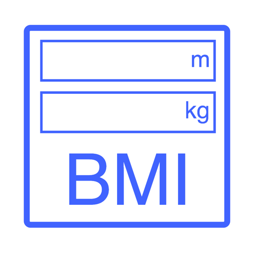 BMI Calculator - Calculate Body Mass Index