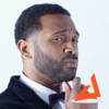 The IAm Mike Epps App Wiki
