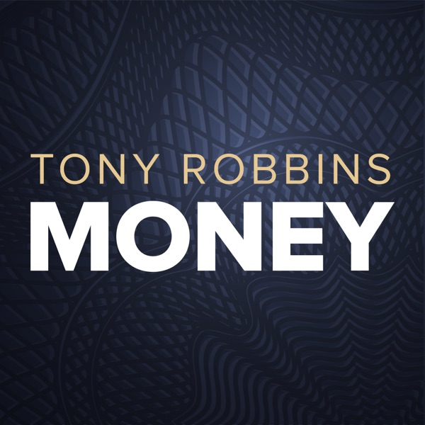 Free Money App Download