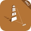 Accurate Height & Distance Measure Pro