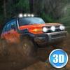 Offroad 4x4 SUV Simulator Full