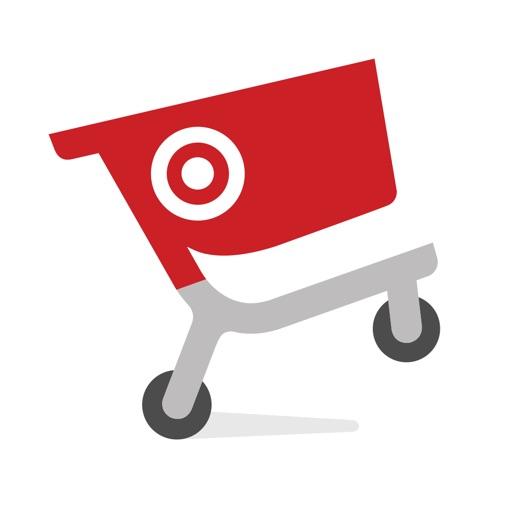 Cartwheel by Target images