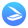Scanner Pro - PDF Scanner OCR & Document Printer