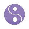 紫微排盘王-紫微斗数(紫薇斗数)必备利器
