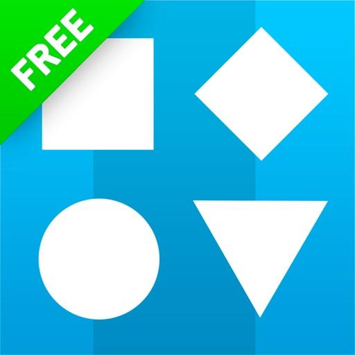 Figures Challenge iOS App