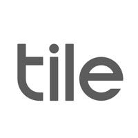 Tile - Find & track your lost phone, wallet, keys