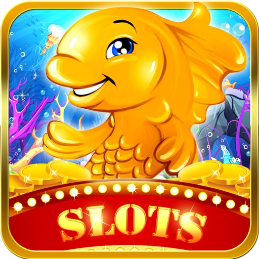 Q Casino Dubuque Ia | The 5 Winnings At The World's Largest Online Slot Machine