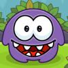 爱吃美食的怪物 - 大家都在玩 Wiki