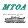 Marine Trawler Owners Association