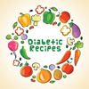 Diabetic Recipe Book