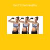 download Get fit get healthy+