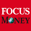 FOCUS-MONEY