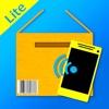 zBox-Lite