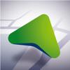 Mappy – itinéraire et recherche locale