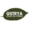 Ostrya Celler del Ferrer