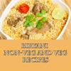 Biryani Recipes -Non Veg and Veg Recipes Book