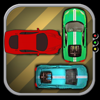 download Traffic Ahead - Classic Traffic Management Game…!