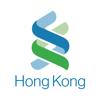 Standard Chartered Mobile Banking (Hong Kong)