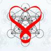 Frage dein Herz Wiki
