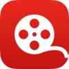 Lastest Box - Movie & TV show Info for cinema