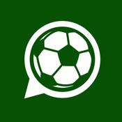 IM Football - Der Fan-Messenger: Sport1 veröffentlicht kombinierte News- und Messenger-App