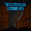 The Escape Room 18 Wiki