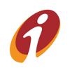 ICICI Bank Mobile Banking - iMobile