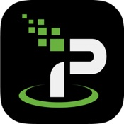 IPVanish VPN - Mobile VPN to Protect Your Privacy