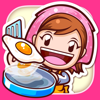 COOKING MAMA Let's Cook! Wiki