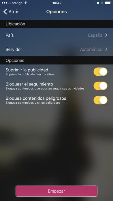download CyberGhost VPN apps 0